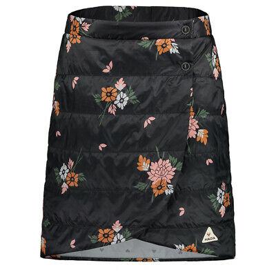 TurbinascaM. Primaloft Skirt 8422 moonless bhuta