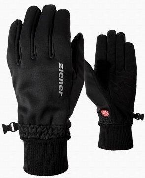 IDEALIST GWS glove multisport black