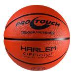 Bask-Ball Harlem ORANGE