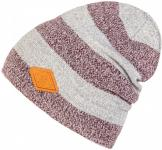 JUDGE beanie Deep Orchid