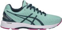 GEL-DS TRAINER 23 ARUBA BLUE/INK BLUE/FUCHSIA PU