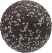 BLACKROLL(R) INTERSPORT BALL 08 - BLACK/ schwarz/grau