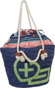 ORCHID, Beachbag bering sea