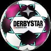 BL Brillant Minifussball -