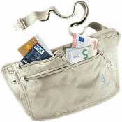 Security Money Belt II sand