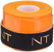 REVOLUTION NT TACKY OVERGRIP orange
