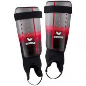 Bionic Guard Classic red/black/grey
