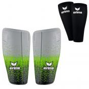 Bionic Guard Tube black/grey/green