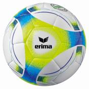 ERIMA Hybrid Lite 290 safty yellow/blue