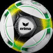 ERIMA Hybrid Lite 350 green/black/yellow