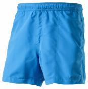 H-Shorts Ken BLAU/WEISS/ROT