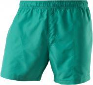 He.-Shorts Ken PINK