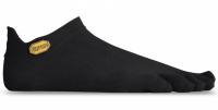 ZEHENSOCKE VIBRAM N02-black