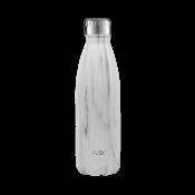 FLSK white 350 ml 0001-white