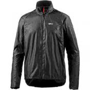 GORE (R) C5 GORE-TEX (R) SHAKEDRY™ 1985 Jacket black