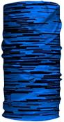 HAD Coolmax Glitch Blue