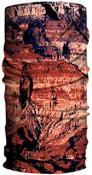HAD Original Grand Canyon