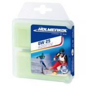 2x35 gr Additiv High-Fluor GW 25