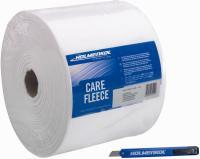 CareFleece 102m x 20cm -