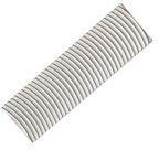 Cross File Mini 100x30 mm -