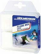 Fluormix Weltcup Skiwax 2x35 g -