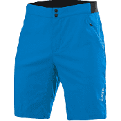 M BIKE SHORTS AERO CSL sea blue