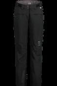 BerninaM. Padded Pants 0817-moonless