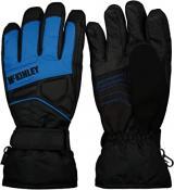Handsch.Morrello BLACK/BLACK