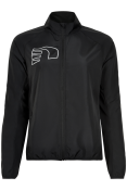 Core Jacket Black