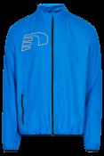 Core Jacket NEW Base Blue