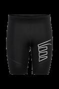 Core Sprinters Black