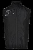 Core Vest Black