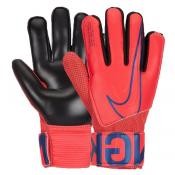 NK GK MATCH JR-FA19 RUSH PINK/BLACK/WHITE