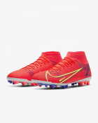 SUPERFLY 8 ACADEMY FG/MG ROT