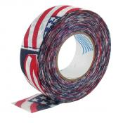 NORTH AMERICAN Tape 24mm/18m usa