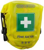 First-Aid-Kit Safety Level Regular
