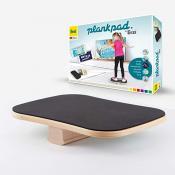 Plankpad ERZI 0