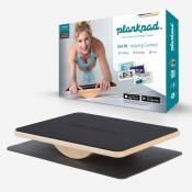 Plankpad STUDIO 0