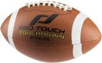 American Football Touchdown BRAUN