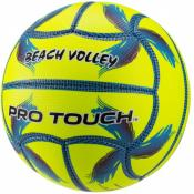 Beach-Volleyball Volley D'BLAU/WEISS