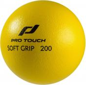 Physioball Soft GELB