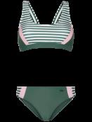 BOAS bikini Balance