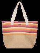 FIJI bag Seashell