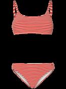 HAILEY bikini Clay