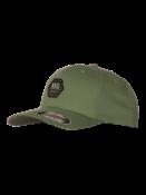 NXG MISO baseball flexfit cap Spruce