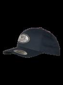 NXG SOBA baseball cap Oxford Blue