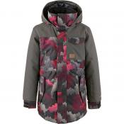 ROMIJN JR snowjacket Swamped