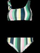 SANNE bikini Salad