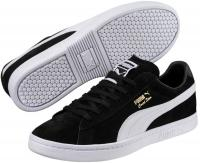 COURT STAR FS BLACK/ BLACK/ WHITE