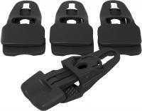 Holdon Multiklipp Midi 4er Pack 0